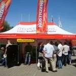 Pellets-Expo & Brykiet-Expo 2011 3