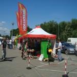 Pellets-Expo & Brykiet-Expo 2011 4