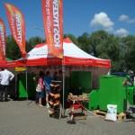 Pellets-Expo & Brykiet-Expo 2011 5