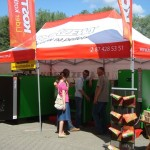 Pellets-Expo & Brykiet-Expo 2011 6