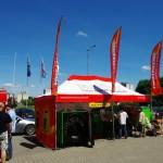Pellets-Expo & Brykiet-Expo 2011 7