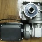Двигатель с редуктором для Kostrzewa Pellets Fuzzy Logic на 25квт