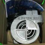 Вентилятор для пеллетной горелки Platinum Bio