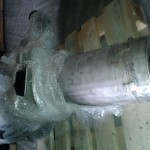 Kostrzewa Platinum Bio Lite