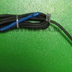 Защитный термостат для котла WT1