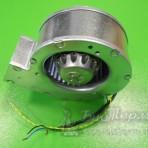 Вентилятор для горелок серии Platinum BIO-2
