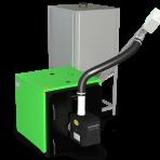 Mini Bio B NE 10 кВт