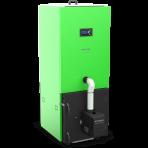 Mini Bio NE 10 кВт