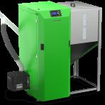 Twin Bio NE 12 кВт
