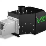 Platinum Bio VG 12 кВт