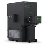 Pellets Air 100 кВт